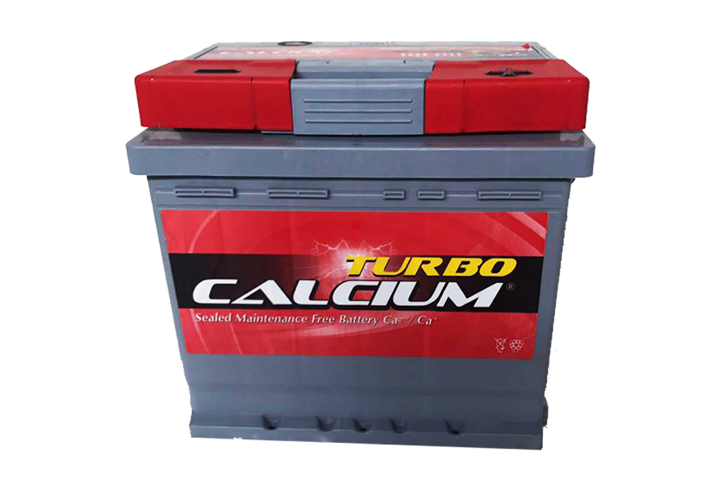 Batterie modèle 55040 L1