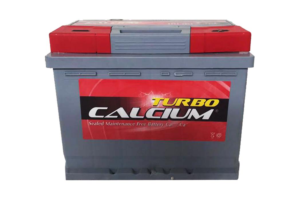 Batterie modèle 56219 L2