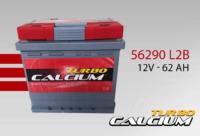 Batterie modèle 56290 L2B - AS DIST EUROPE