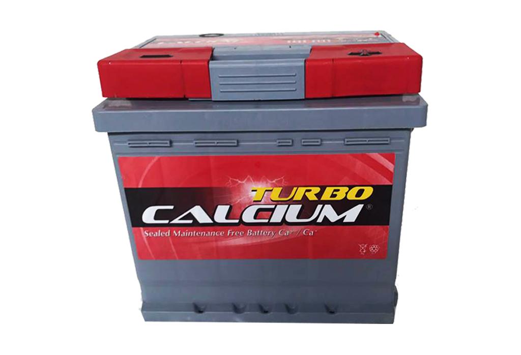 Batterie modèle 56290 L2B