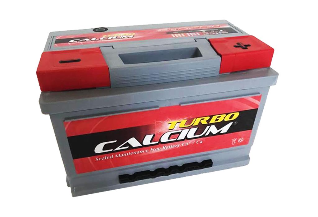 Batterie modèle 57539 L3B