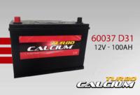 Batterie modèle 60037 D31 - AS DIST EUROPE